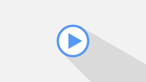Как сделать видео плеер по умолчанию в Windows 10