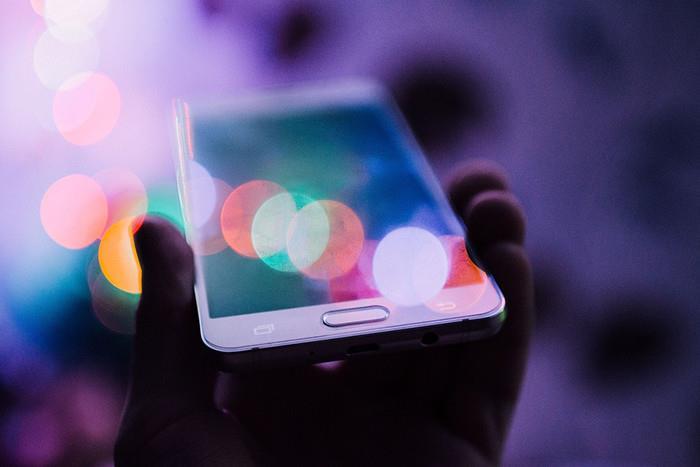 Как выбрать смартфон, который не устареет через пару лет