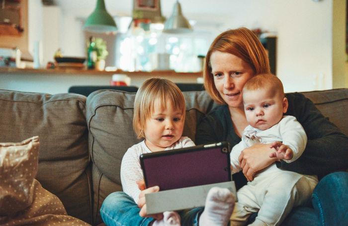 Английский для детей по Скайпу — особенности и принципы обучения детей, изображение 2
