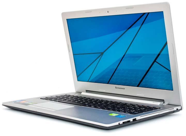 Как выбрать универсальный ноутбук 7