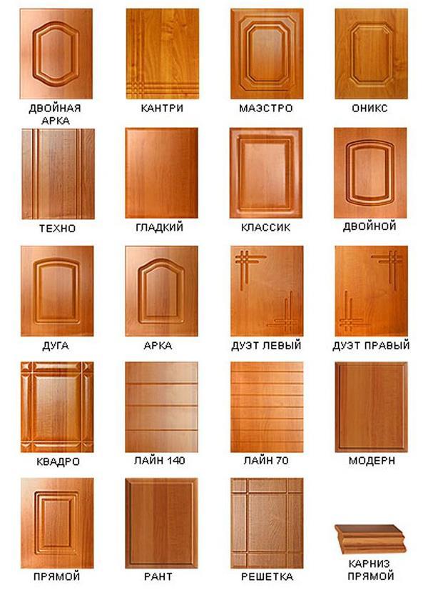 kak-vybrat-material-dlya-kuhni-26