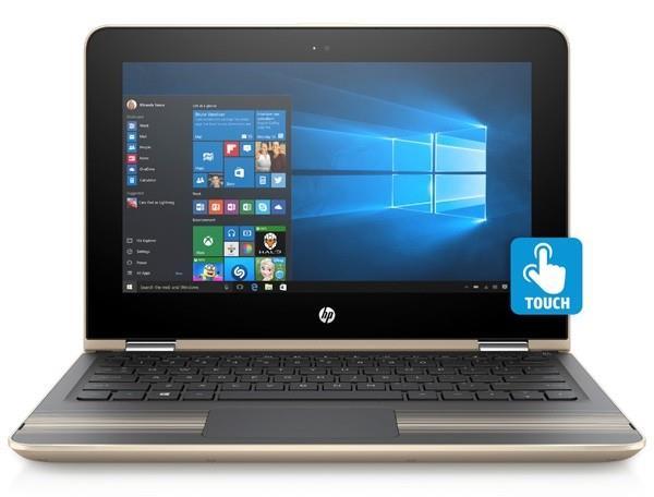 HP PAVILION 13-u111ur x360