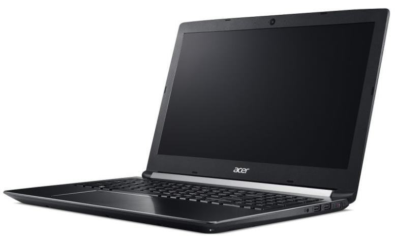 Acer ASPIRE 7 A715-71G-50PL