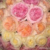 Как открыть цветочный бизнес поэтапно, с чего начать и на что обратить внимание