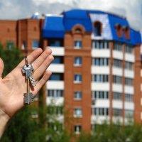 Приватизация жилья. С чего начать?