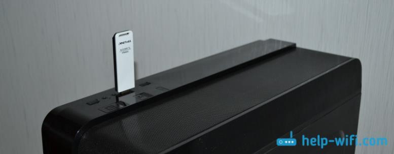 Wi-Fi адаптер для компьютера: критерии выбора