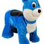 zoomobile-blue-253x300