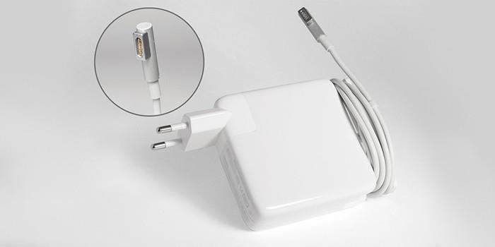 Блок питания для ноутбука MagSafe Apple VC747Z/A