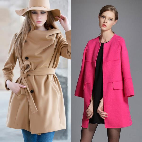 overcoats-6 (1)