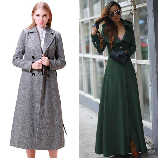 overcoats-3 (3)