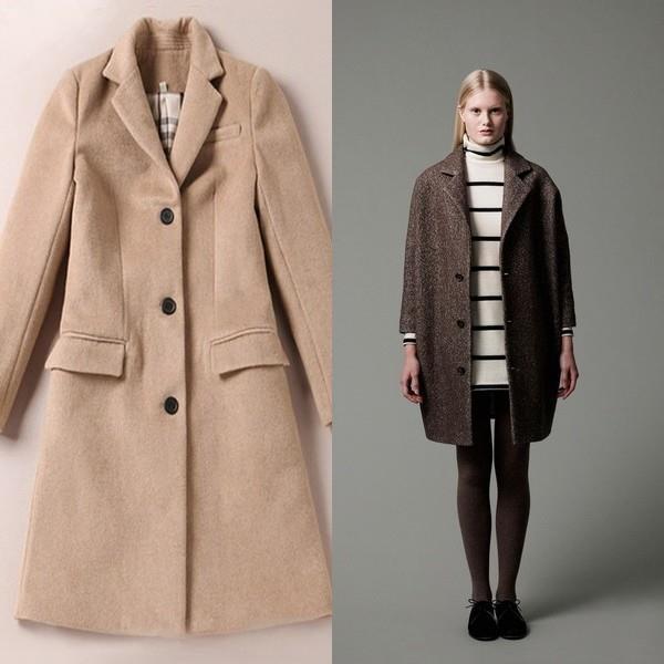 overcoats-7 (3)