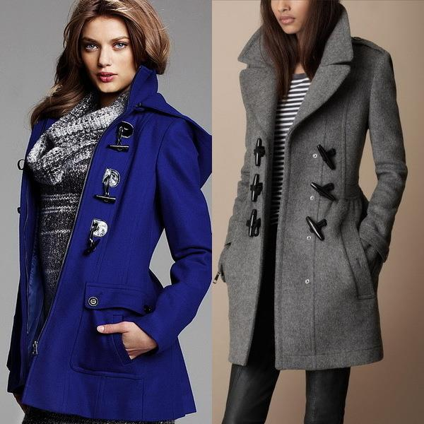 overcoats-1 (3)