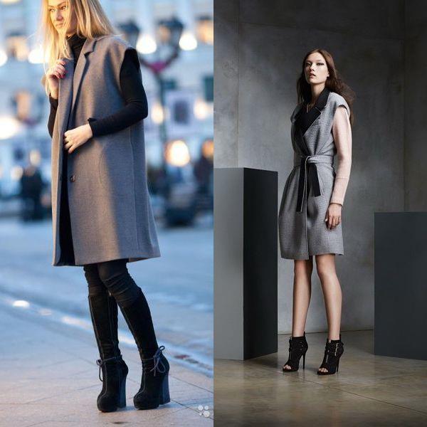 overcoats-4 (1)