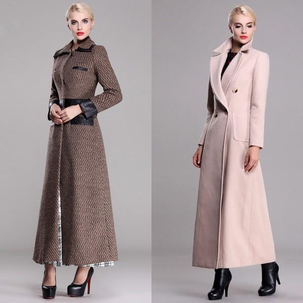 overcoats-3 (1)