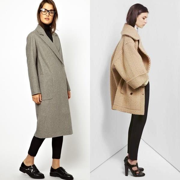 overcoats-2 (2)