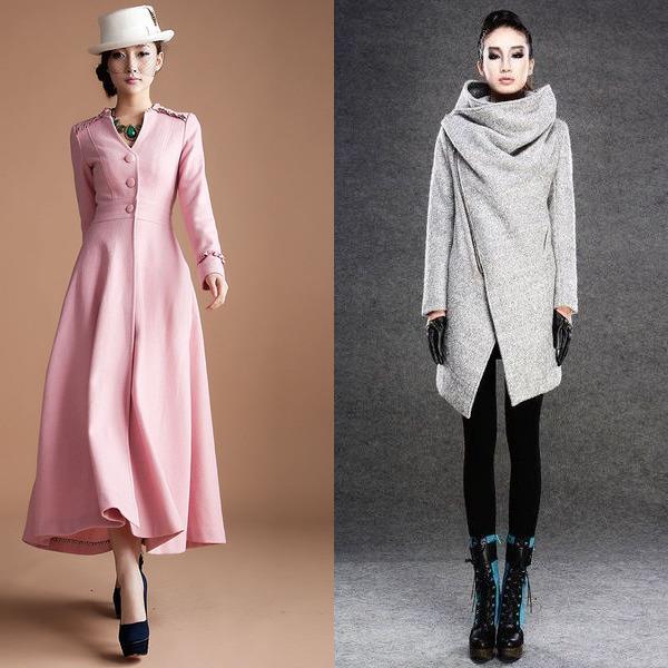 overcoats-7 (1)
