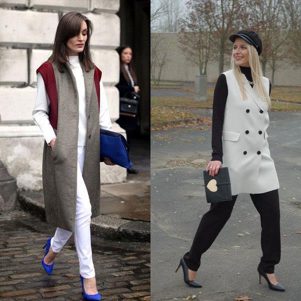 overcoats-4 (3)