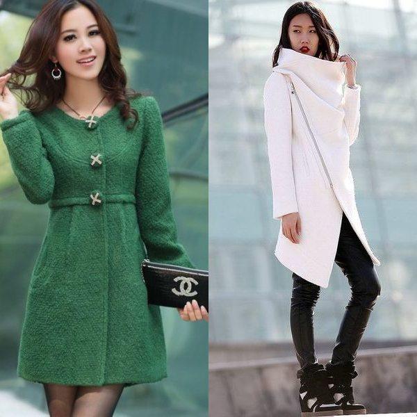 overcoats-6 (3)
