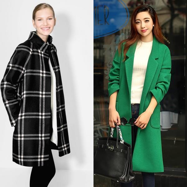 overcoats-5 (2)