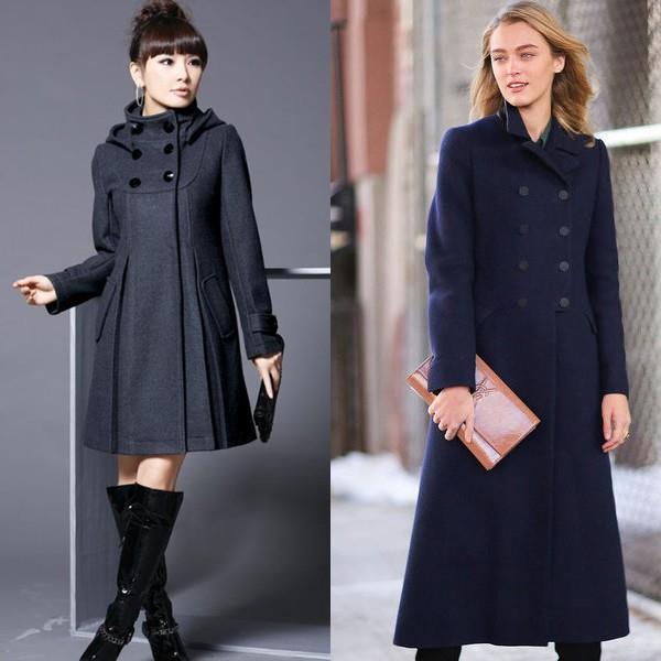 overcoats-1 (1)
