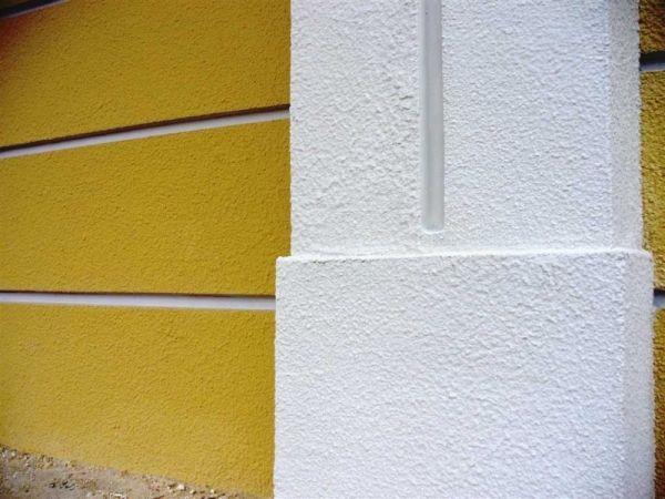 чем лучше облицевать фасад дома