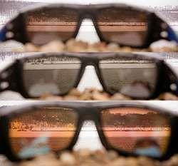 Изображение 1 : Какие очки для рыбалки