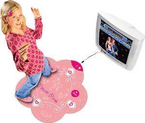 интерактивные приставки для телевизора