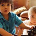 xbox выьираем приставку для ребенка