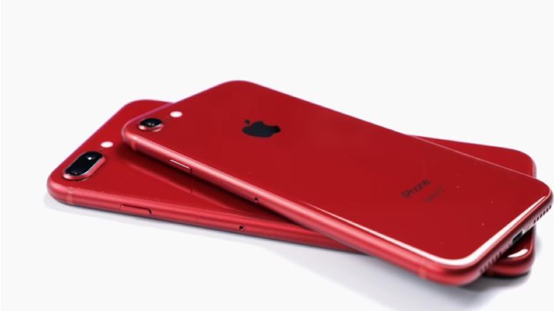 Какие цвета iPhone 8 есть и какой лучше выбрать?