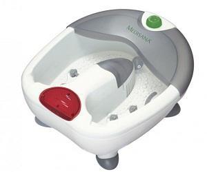 ванночка для ног Medisana WBB