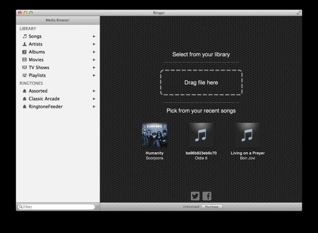 Снимок экрана 2013-12-08 в 17.56.08