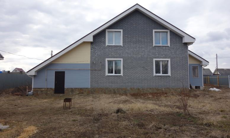 стоит ли покупать дом, в котором уже живут