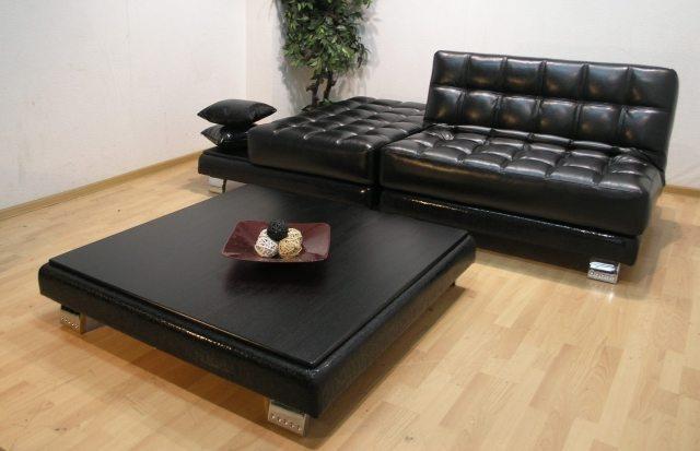 релакс диван