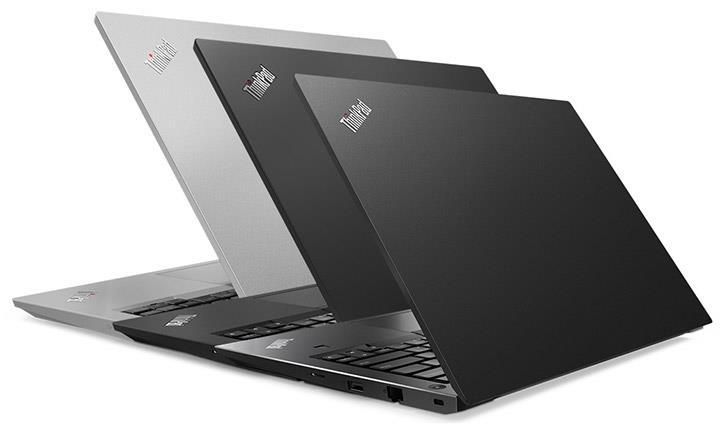 Lenovo ThinkPad E480 и Lenovo ThinkPad E580