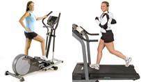 Тренажеры для похудения: какой лучше?