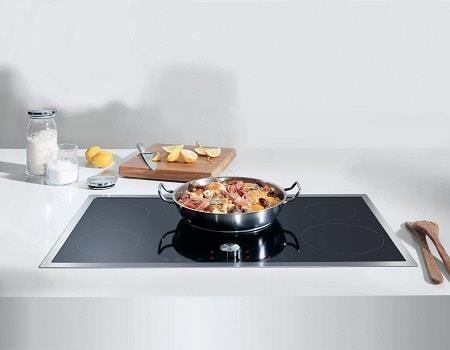 Рейтинг лучших производителей индукционной техники для кухни