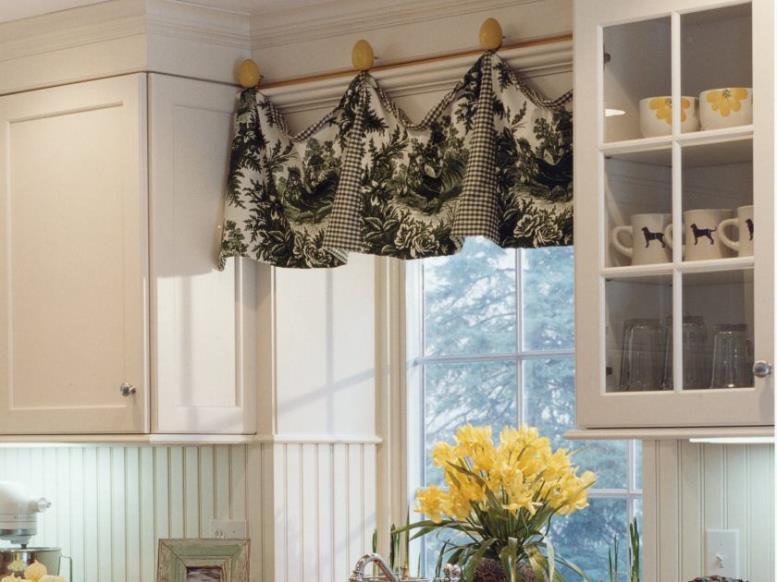 modern-window-curtains