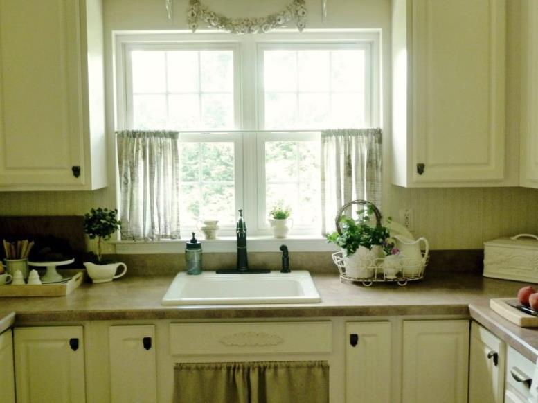 kitchen-curtains-3
