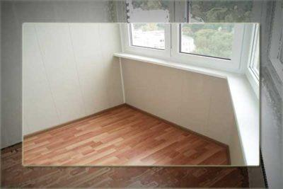 Линолеум-на-балконе-2