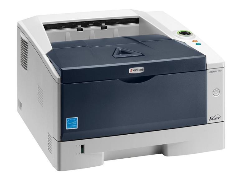 Лучшие лазерные принтеры для дома 2017 года