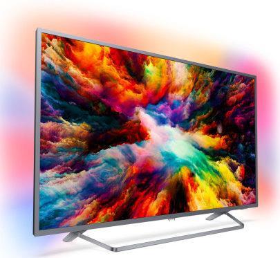 Приставки смарт-ТВ для телевизора: рейтинг удачных моделей 2019