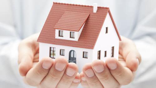 Как инвестировать в квартиру