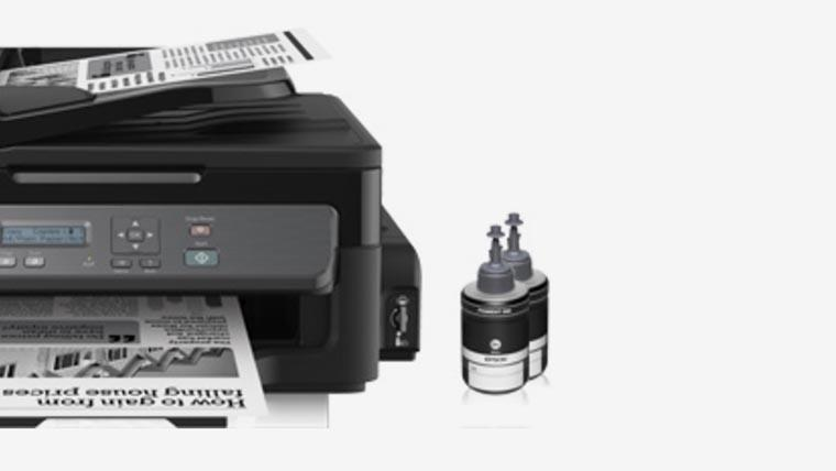 epson-printers-4