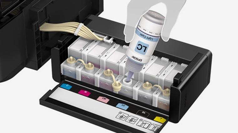 epson-printers-2