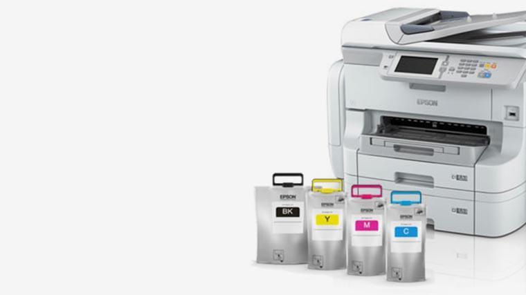 epson-printers-7