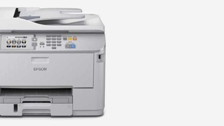 epson-printers-6