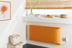 Какой лучше выбрать радиатор для дома