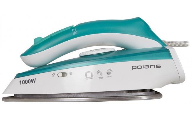 Polaris PIR1007