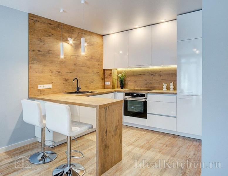 Из какого материала лучше покупать кухню:<br /> 7 видов фасадов и 3 типа столешниц»></div> <h3><span id=