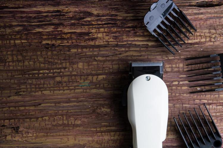 Как выбрать машинку для стрижки волос (2018)